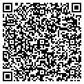 QR code with Maid For You Janitorial Inc contacts