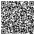 QR code with Ixora Realty contacts