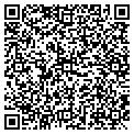 QR code with Oden Hardy Construction contacts