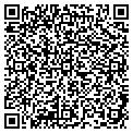 QR code with Park Beach Condo Assoc contacts