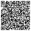 QR code with Mindtrac USA Inc contacts