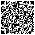 QR code with Suncoast Vital Care Inc contacts