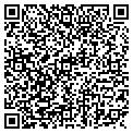 QR code with US Marine Corps contacts