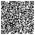 QR code with Extensions Day Spa contacts