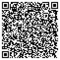 QR code with South Orlando Dermatology contacts