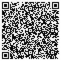 QR code with Wheeler Construction Inc contacts