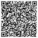 QR code with Write Start Learning Center contacts