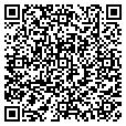 QR code with Hang Phan contacts