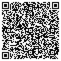 QR code with Colonial Properties contacts