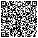 QR code with Quality Discount Fashions contacts