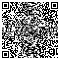 QR code with G&B Kitchen Cabinets Corp contacts