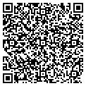 QR code with Sawmill Ridge Shop contacts