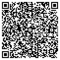 QR code with Jal Consultants Inc contacts