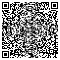 QR code with Doublestar Properties Corp contacts