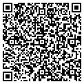QR code with Immokalee Ready Mix contacts