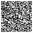 QR code with Freedom Home Pools & Spas contacts