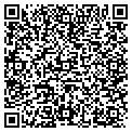 QR code with Atlantic Psychiatric contacts