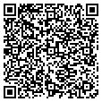 QR code with Plaza Liquors contacts