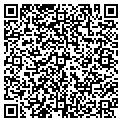QR code with Haircut Connection contacts