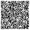 QR code with Sam Samanis Computer Services contacts