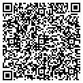 QR code with A-A A Long Term Care Plans contacts