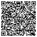 QR code with Ambassador Mortuary Service contacts