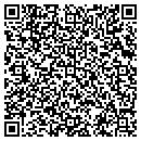 QR code with Fort Walton Beach Golf Club contacts