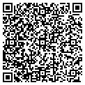 QR code with Cafe West Shore contacts