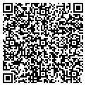 QR code with Sun Rise Auto Body contacts