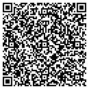 QR code with D & G Child Care & Learing Center contacts