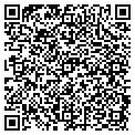 QR code with Williams Fence Company contacts