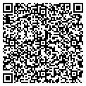 QR code with Olga Pena-Ariet Prat MD contacts