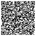 QR code with Sapling Forest Products contacts