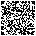 QR code with Hernandez Fork Lift Corp contacts