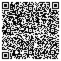 QR code with Benton Roofing Inc contacts