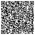 QR code with Peter Gs Complete Services contacts