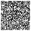 QR code with Whites Drycleaning & Laundry contacts