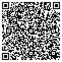 QR code with Emloyee Leasing Solutions contacts