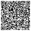 QR code with Aquality Water Systems Inc contacts
