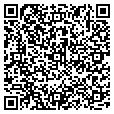 QR code with Stant Agency contacts