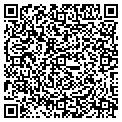 QR code with Innovative Process Service contacts