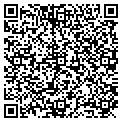 QR code with Terry's Auto Supply Inc contacts