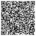 QR code with Holman Contract Warehousing contacts