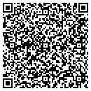 QR code with Rathbones Delivery & Courier contacts