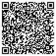 QR code with City of Arcadia contacts