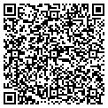 QR code with Integrated Technology Sltns contacts