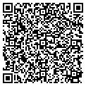 QR code with Teco Energy Services Inc contacts
