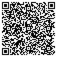 QR code with White Paul Lcsw contacts