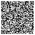 QR code with Hysmith Fill Dirt Hvy Eqp & Ho contacts