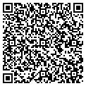 QR code with Kane's Furniture Co contacts